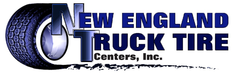 New England Truck Tire